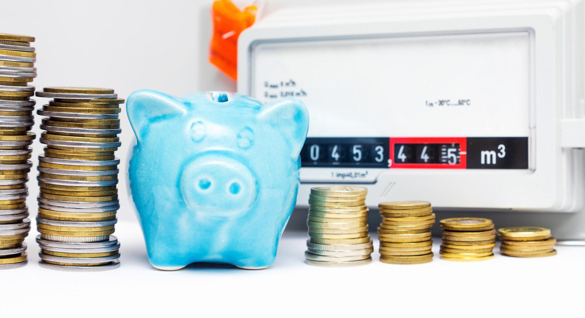 Schonen Sie Ihren Geldbeutel