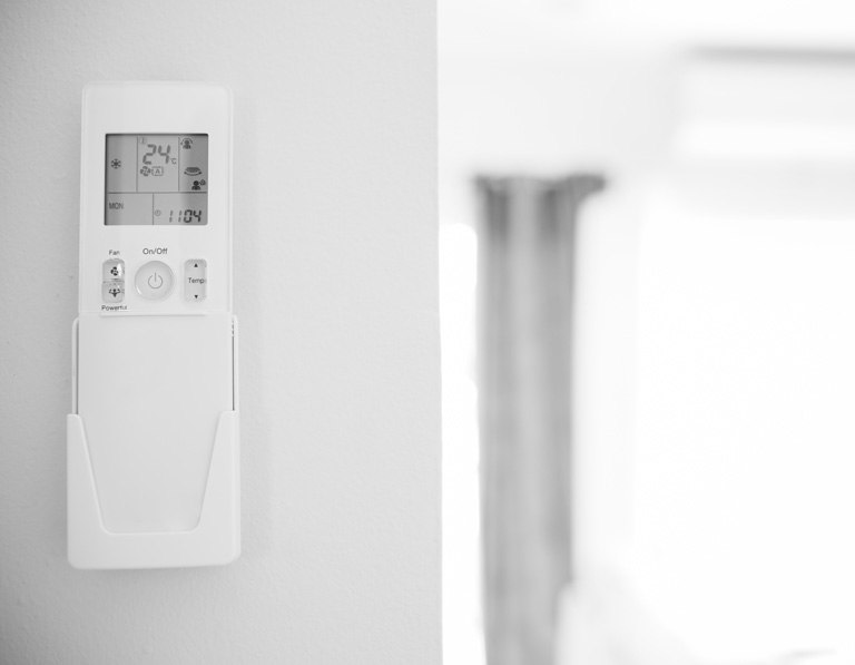 Klimaanlagen vom Profi